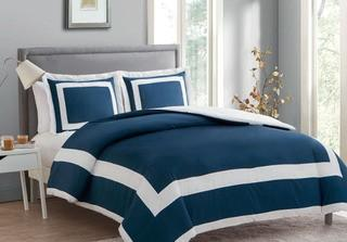 VCNY Avianna 3 Piece Duvet Cover Set (AAUB1678_18732972_18768200)King
