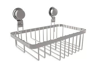 Rebrilliant Wall Mounted Shower Caddy (REBR4692)