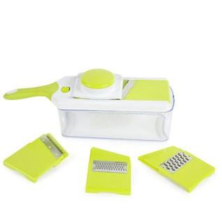 Core Kitchen Adjustable Mandolin Slicer