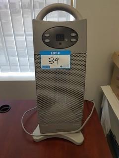 Bionaire Ceramic Swivel Heater