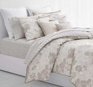Ralph Lauren Allaire Comforter Set, Queen