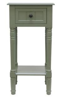 Andover Mills Adeline End Table Adeline End Table