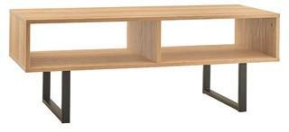 ClosetMaid 1311 Table, Natural