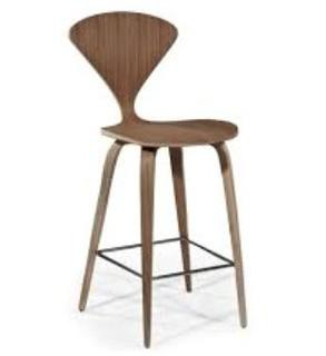"Corrigan Studio Ramsey 25.5"" Bar Stool"