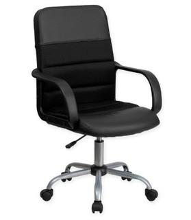 Bischof Mesh Conference Chair