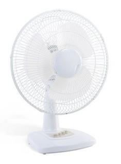 "Mainstays 12"" High Velocity Fan"