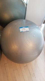 "26"" Exercise Ball"