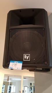 EV Sx300 Speaker