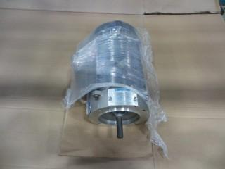 Qnty of Electric Motors, Electric Water Heater, Automotive Parts