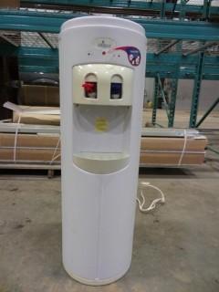 Vitapur water cooler