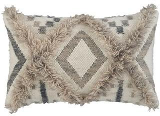 Chickamauga Lumbar Pillow 14x22