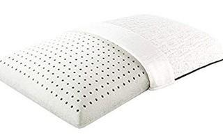 Beautyrest Black Lumagel Memory Foam Pillow, Standard