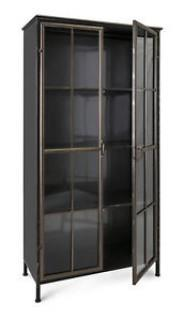 Lipsey Armoire