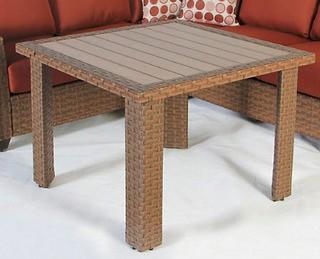 Hampton Bay?Tobago Table Only