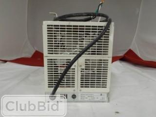 Dimplex North America 240V 60Hz Heater