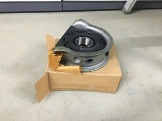 Lot of (2)  Center Bearing Assembly