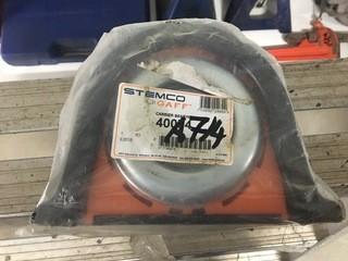 Stemco Carrier Bearing