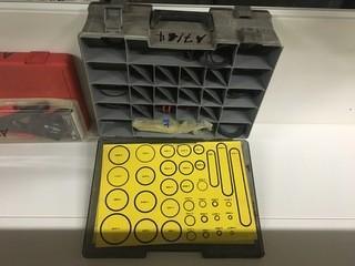 John Deere Industrial O-Ring Kit