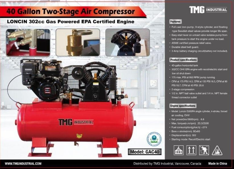 No Compression In 2 Cylinders